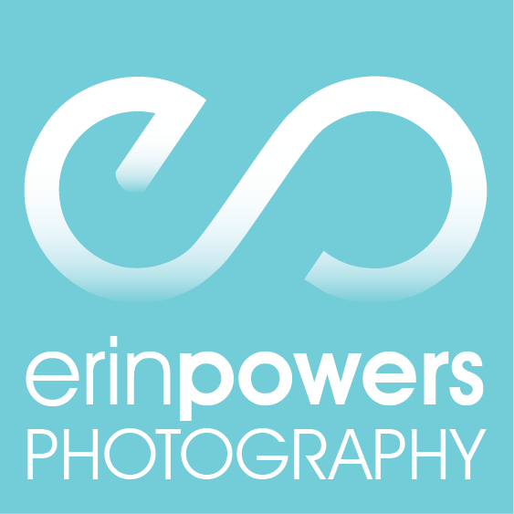 Erin Powers Photography Blog